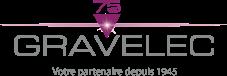 GRAVELEC, Fournisseur de qualité depuis 1945